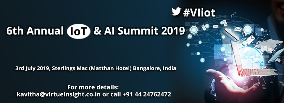 6th-Annual-IoT-AI-Summit-2019-India-960x350px-size-banner