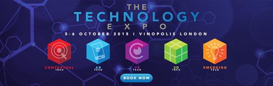 960-tech-expo-banner1