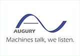 Augury Logo 160x113
