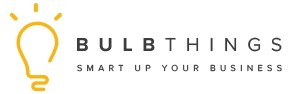 BulbThings Logo
