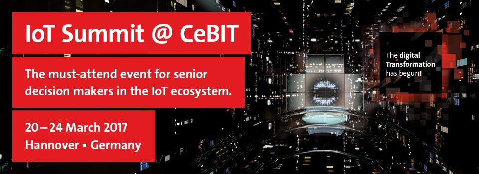 CeBIT_IoT_Summit_960x350px