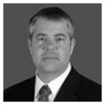 Craig Macy Onstream 150x150