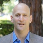 David Friedman, CEO and co-founder, Ayla Networks
