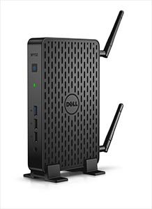 Dell IOT Gateway 201x300