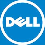 Dell Logo 150x150
