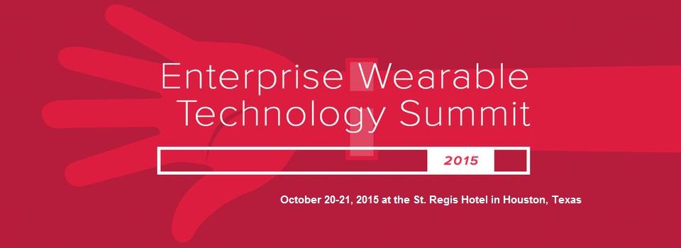 Enterprise-Wearable-Technology-Summit-2015-960x350