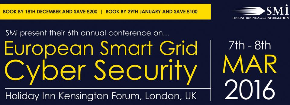 European-Smart-Grid-Cyber-Security-960x350