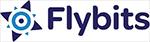 Flybits Logo 150x42