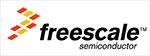 Freescale Logo 150x56