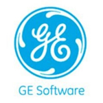 GE Software Logo 150x150