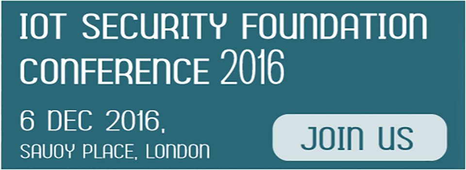 IOT-Security-Foundation-Conference-2016-Banner-960x350