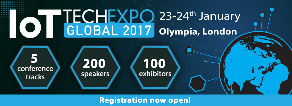 IOT-TECH-EXPO-GLOBAL-BANNER-960x350