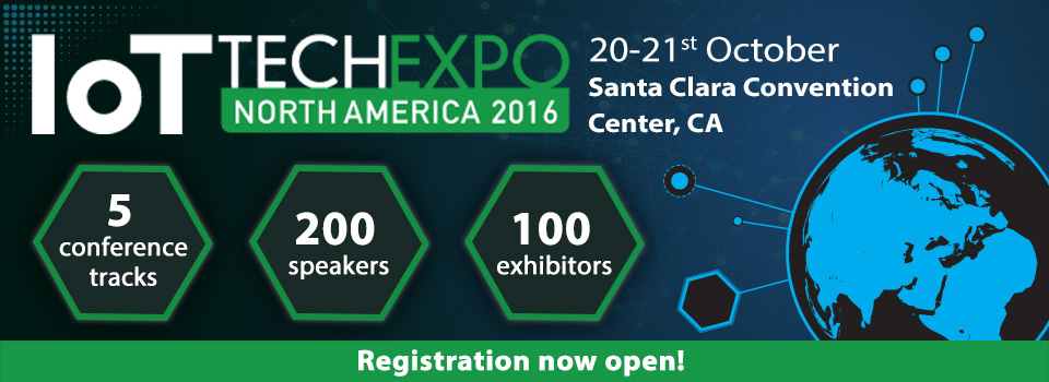 IOT-TECH-EXPO-NORTHAMERICA-BANNER-960x350
