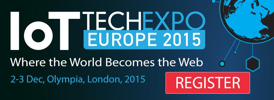 IOT-Tech-Expo-Europe-960-x-350