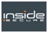 Inside Secure Logo 160x110
