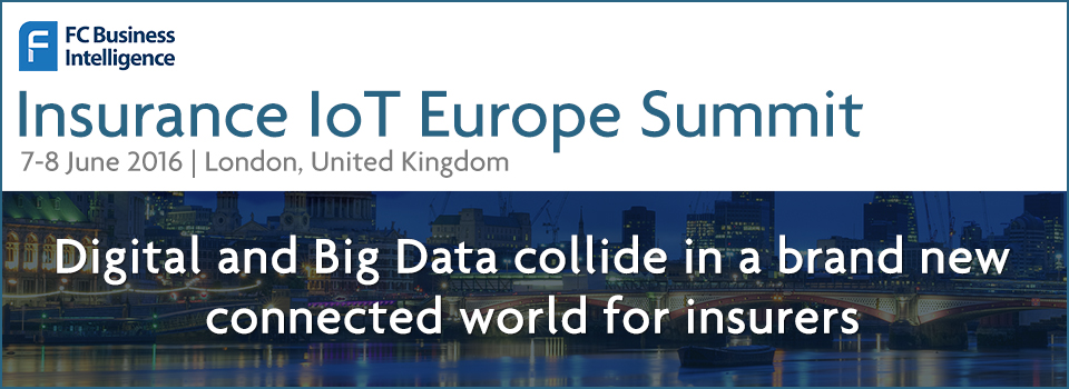 Insurance-IOT-Europe-Summit-2016-960x350