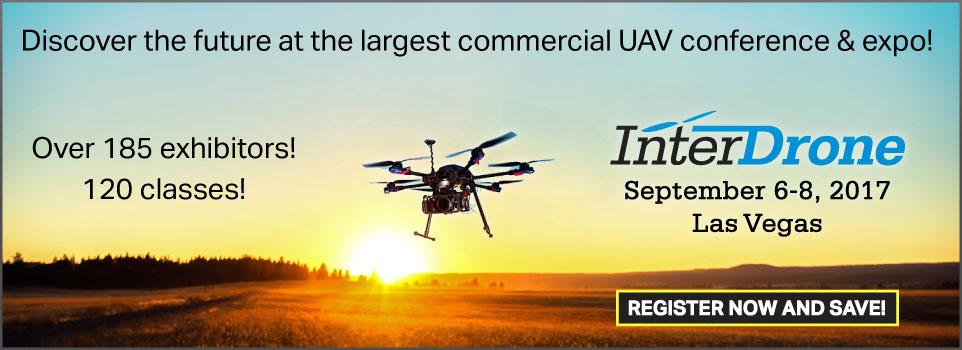 Interdrone-2017-962x350
