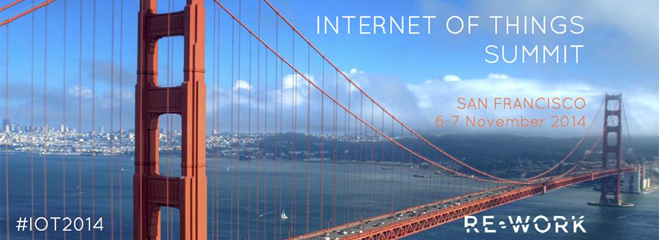 Internet-of-Things-San-Fran-2014-960x350