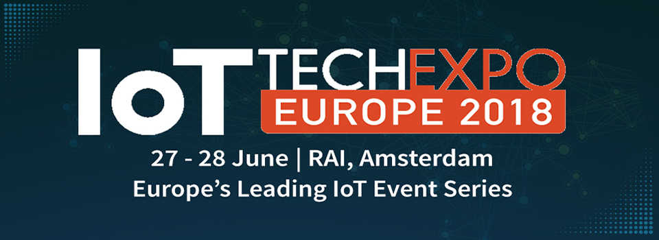 IoT-Tech-Expo-Europe-2018-960x350
