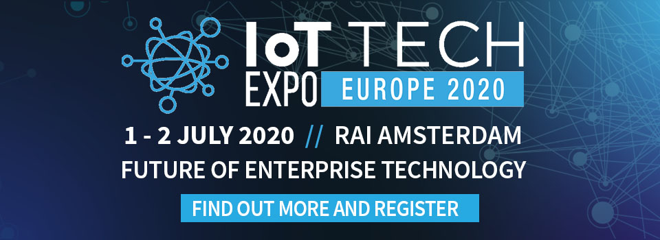 IoT-Tech-Expo-Europe-2020-960X350