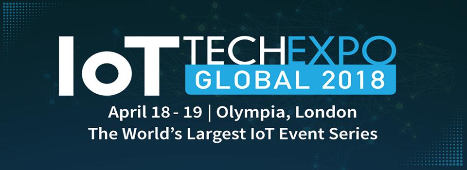 IoT-Tech-Expo-Global-2018-960x350