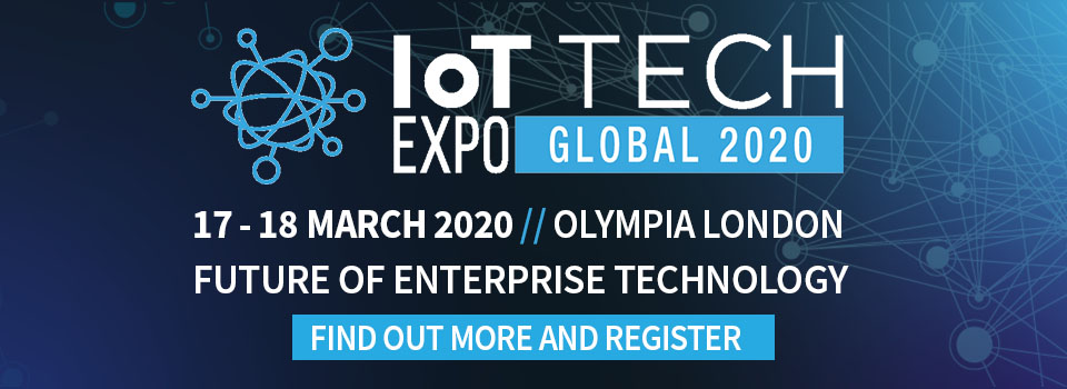 IoT-Tech-Expo-GlobalL-2020-960X350