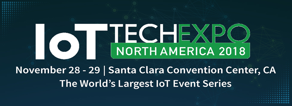 IoT-Tech-Expo-North-America-2018-960x350