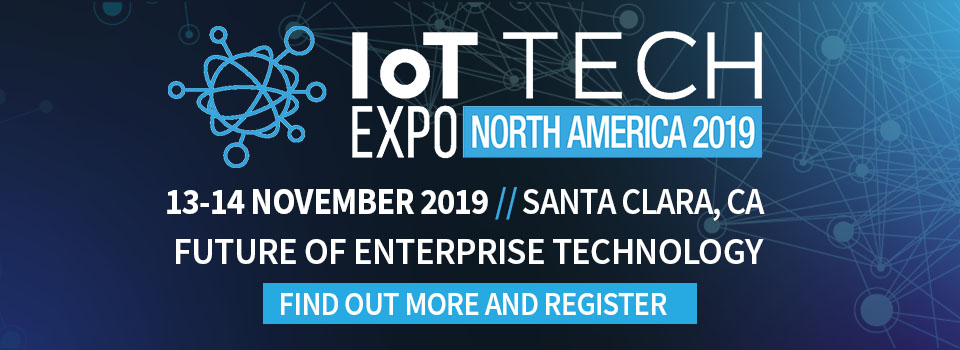 IoT-Tech-Expo-North-America-2019-960X350