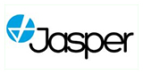 Jasper Logo 160x83