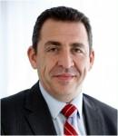 Kasim Alfalahi, CIPO, Ericsson