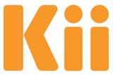 Kii Logo 150x96