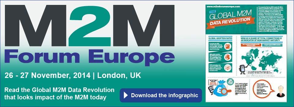 M2M-Forum-Europe-960x350