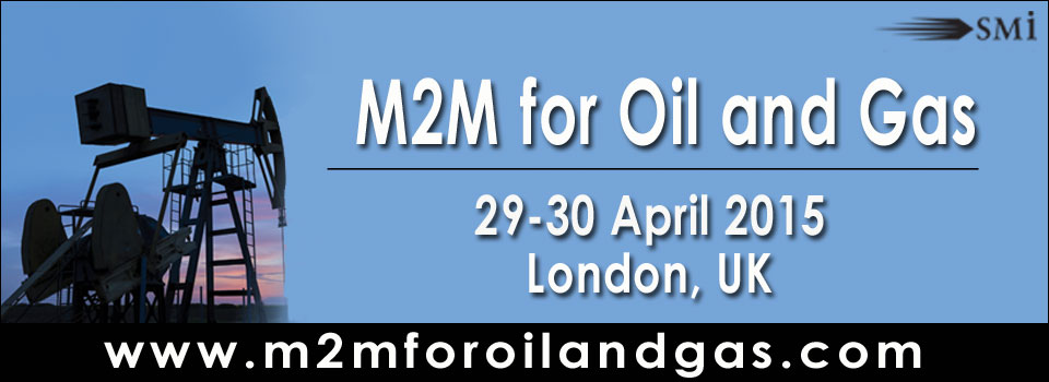 M2M-for-Oil-and-Gas-2015-960x350