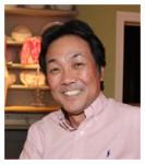 Masanari Arai CEO Kii 150x170