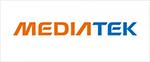 Mediatek 150x62