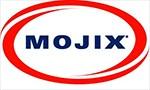 Mojix Logo 150x90