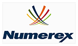 Numerex Logo 160x94