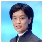 Olivia Qiu 150x150