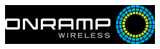 OnRamp Wireless Logo 150x39