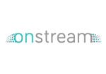 Onstream Logo 150x106