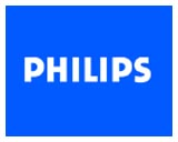 Philips Logo 150wide