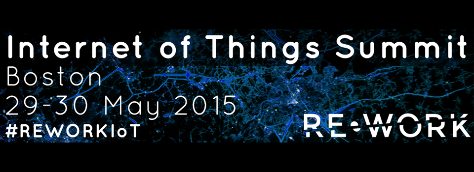 REWORK-IOT-Boston-Banner-960x350BB