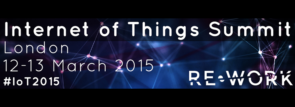 REWORK-IOT-London-2015-Banner-960x350BB