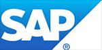 SAP Logo 150x74