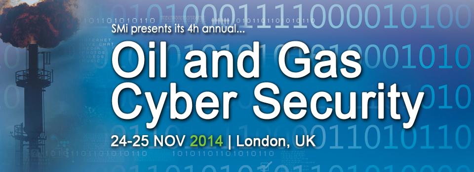 SMi-OG-cyber-960x350