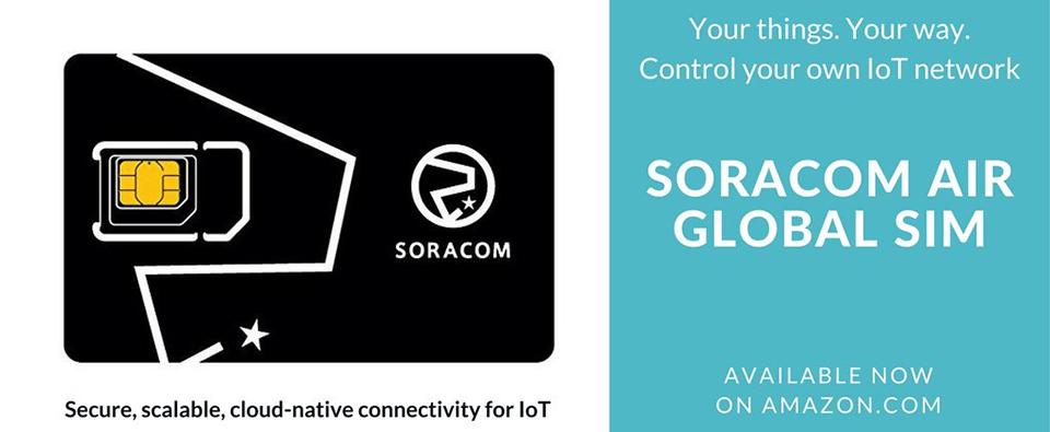 Soracom-Slide-2-960x395