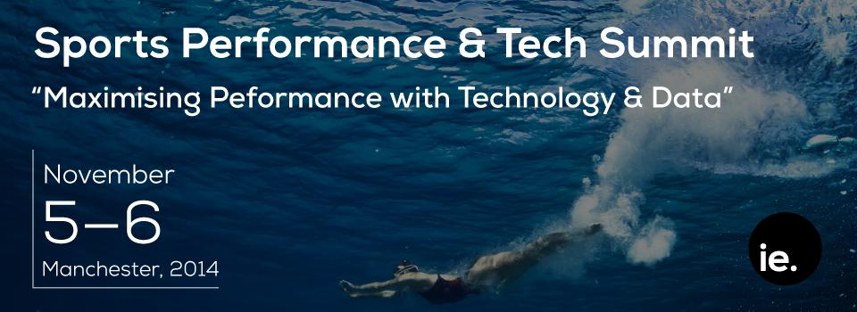 Sports-Performance-Tech-Summit-960x350