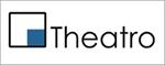 Theatro Logo 150x59