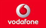 Vodafone Logo 150x93