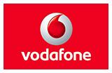 Vodafone Logo 160x104